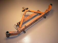 Allis-Chalmers Tractor Mower 912 Front Axle