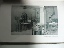 Vetreria di Grandate. Immagini dello stabilimento, catalogo articoli profumeria