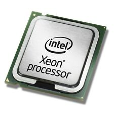 Intel Xeon Quad-Core X5355  4 x 2,66 GHz /8M/1333 LGA771 Clovertown