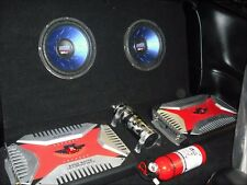 94-95 FORD MUSTANG GT COBRA 96-98 REAR SEAT DELETE V6 99-04 97 00 01 02 03