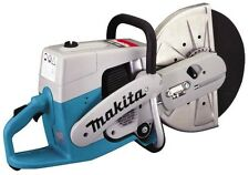 "NEW MAKITA EK7301 14"" GAS POWERED CUT-OFF-SAW WITH BLADE AUTHORIZED DEALER"