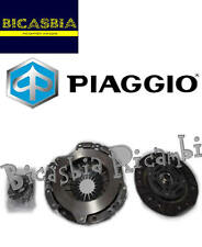 1R000148 - ORIGINAL PIAGGIO CLUTCH FULL APE PORTER 1300 MULTITECH PICK UP