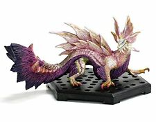 MONSTER HUNTER  Figure Builder Standart Plus Vol.5  Figur : Tamamitsune original