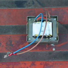 Multitap Transformer 1782L input 115/230v output 2 x 34v 34va