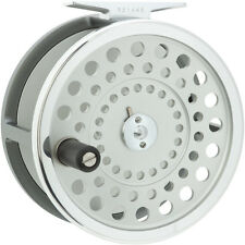 NEW $325 HARDY MARQUIS SALMON #3 FLY REEL 8-10 WT. DOUBLE 11-12 WT. SINGLE HAND