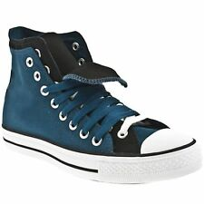 CONVERSE CHUCK TAYLOR CT DBL UPP HI MEN'S SHOES SIZE 5 BRAND NEW