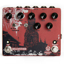 Walrus Audio Bellwether Analog Delay free shipping!