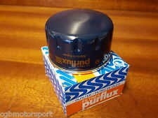 RENAULT 5 GT TURBO NEW PURFLUX ENGINE OIL FILTER ALL MODELS