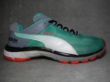 Puma Mobium Elite Speed UK 10 EU 44.5 dimensioni