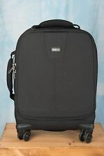 Think Tank Airport 4 Sight Roller Bag