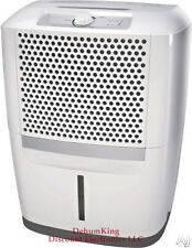 $229 NEW Frigidaire 30 PT Pint Energy Star Low Temp Dehumidifier Save $$$