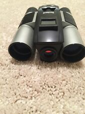 Bushnell Image View 2MP Digital Camera 8x30 Binoculars