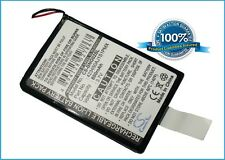 3.7V battery for Blaupunkt 423450AJ1S1PMX, TravelPilot 1300, TravelPilot 100 NEW