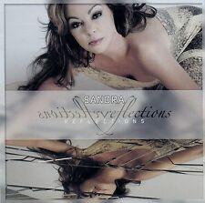 SANDRA : REFLECTIONS / CD - TOP-ZUSTAND