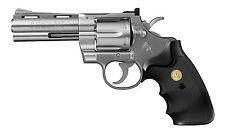 TOKYO MARUI Colt Python 357 Magnum 4 inches Air
