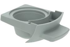 Krups Nescafè supporto porta capsula cialda Dolce Gusto Mini Me KP1201 KP1205