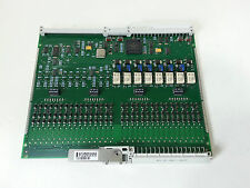 ERICSSON ALU2 ROF1375373/1 R1A for MD110 PABX VoIP System