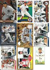 MIGUEL CABRERA 2011 TOPPS 60 #T60-50    DETROIT TIGERS FREE COMBINED S/H