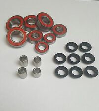 Kona Stinky 2006-2009 Bearing & Bush Kit
