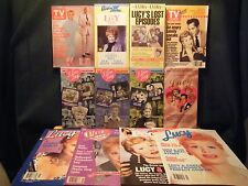 """""""I LOVE LUCY"""" Collection"""