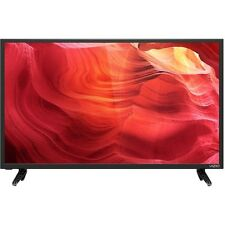 Vizio SmartCast E48-D0 48-inch LED Smart TV