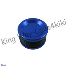 BLUE 3 O-RING RACING CAM/CAMSHAFT SEAL FOR Honda/Acura B17A1 B18A1/B1/C1 B16A2
