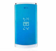 Unlocked LG Cookie GD580 2.8 inch TFT Screen  Flip Cell Phones 3.0MP Camera