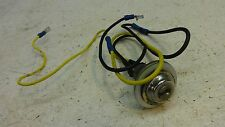 1973 Yamaha TX750 TX 750 Y270-1' universal ignition switch parts