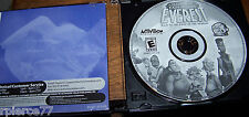 Big Fish Games - HIDDEN EXPEDITION - EVEREST - 2007 - Rated E - EUC!