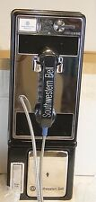VERY RARE NEW IN BOX SOUTHWESTERN BELL 1D2 1D2-3 PAYPHONE PHONE SEE PICTURES!