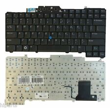 NEW GENUINE Dell Latitude D620 D820 D630 D830 US Keyboard 0DR160 DR160 UC172