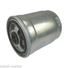 Marine Grade Fuel Filter, Replaces Volvo Penta 829993 - AD30 AD31 MD30 MD6 TMD30