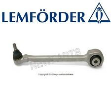 NEW Mercedes W204 GLK250 Front Left or Right Lower Control Arm Lemfoerder