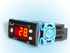 Freezer digital temperature controller EW-182AH