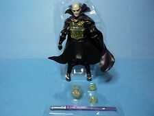Star Wars Darth Bane Sith Legacy Knights of the old Republic 2008