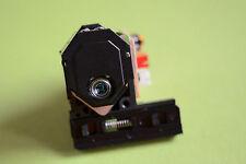 Lasereinheit für Akai CD-25 CD-36 CD-79 NEU