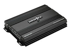4CH. CAR AMPLIFIRE 1200WATTS (T-480) - interfire