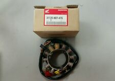 OE Honda Stator for 82 XL500R and 82-83 XL250R #31120-KB7-415