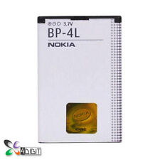 ORIGINAL Nokia BP-4L NB4L N810 Internet Tablet Battery