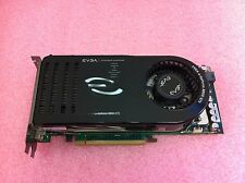 EVGA NVIDIA GeForce 8800 GTS 320-P2-N811-AR 320MB GDDR3 PCI-E Video Card GPU2333