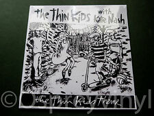 "Kate Nash The Thin Kids Theme Sealed Unplayed 7"" single RSD 2012"