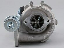 Garrett GT Ball Bearing GT2860R Turbo (AKA FOR GTR -5's)