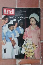 paris match 656 anquetil tour de france velo margaret sirikit 28 octobre 1961