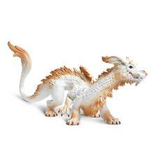 Glücksdrache 20 cm Serie Mythologie Safari Ltd 10122