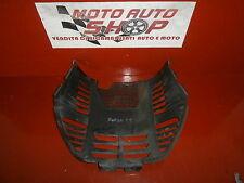 Scudo Griglia Radiatore Honda Forza 250 iniezione 2004 2005 2006 2007 2008 **