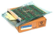 ROCKWELL / WESCOM 3605-00 DIGITAL TIMING UNIT C91-360500 ISS 3 , 91-360500