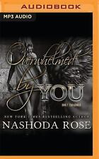 Tear Asunder: Overwhelmed by You 2 by Nashoda Rose (2016, MP3 CD, Unabridged)