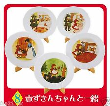 Re-ment Miniature Fairy Cups Tableware Collection Tea Party rement  RARE No  08