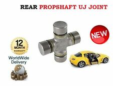 FOR MAZDA RX8 1.3 2.6 2003--> NEW REAR DIFF PROPSHAFT UJ UNIVERSAL JOINT