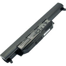 New Netbook Battery Pack for ASUS A32-K55 A33-K55 X55V X55VD X55A X55C X55U X55
